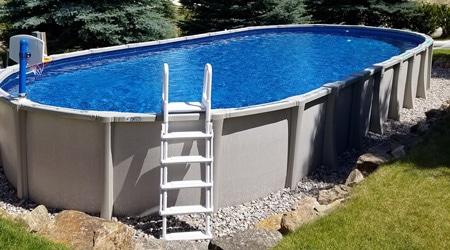 prix piscines hors sol les facteurs qui influencent les prix
